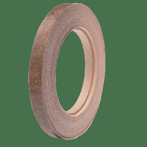 Kantenband 23mm