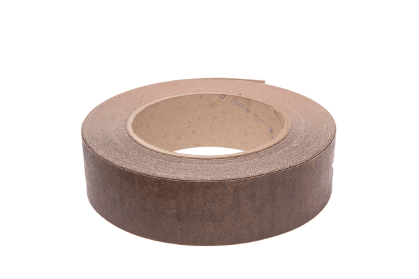 Kantenband 63mm