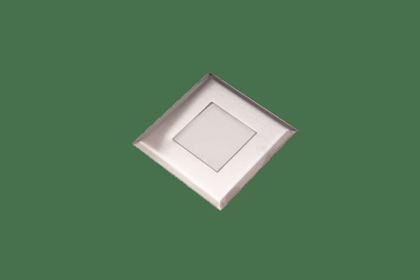 LED Lela 9cm